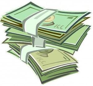 geld besparen zzp tips