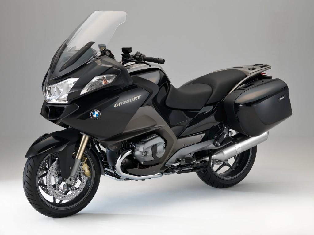 BMW van de zaak
